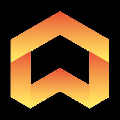 Aria Tv suite Logo