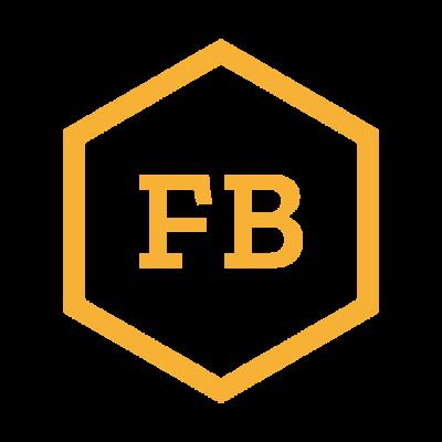 Feed Burner Logo