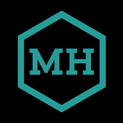 Media Hive Logo