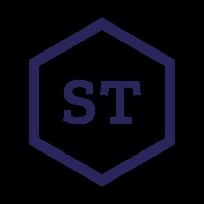 Streamfly Logo