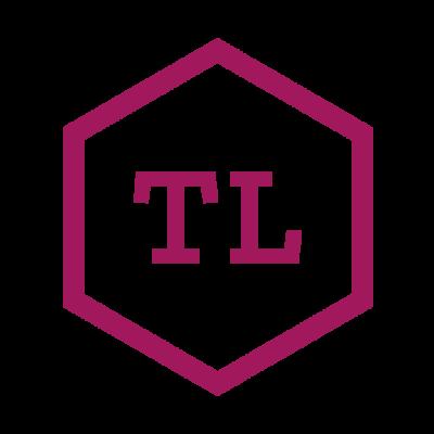 T-Logo Logo