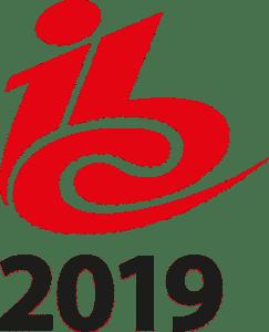 IBC 2019 RAI Amsterdam