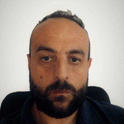 Domenico stefani