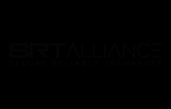 SRT Alliance