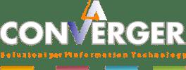logo_converger_header