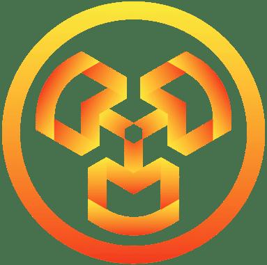 Dynamo Logo
